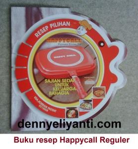 buku resep happycall merah 1